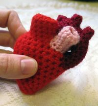 Etsy_crochet_coeur