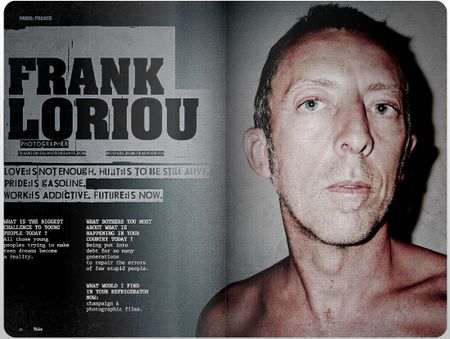 Frankloriou_voicemagazine