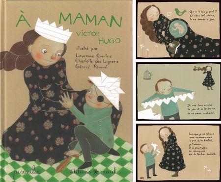 A_maman