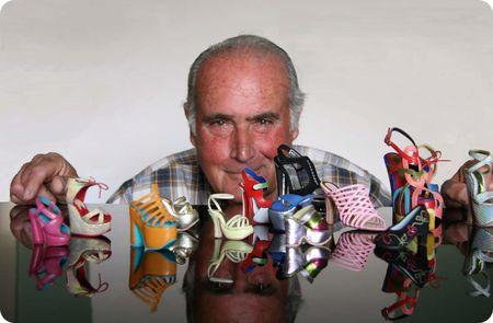 Mini-shoes1