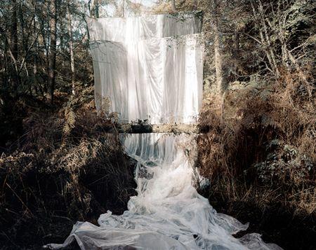 Waterfallpetit