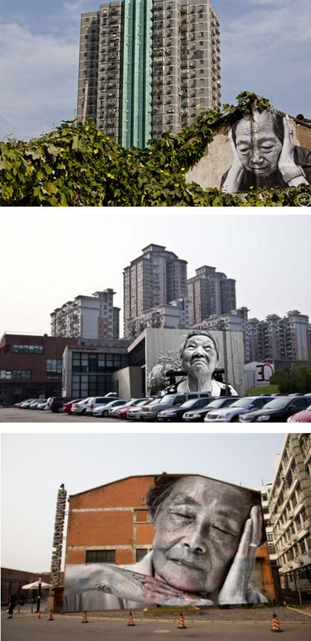 Jr_shanghai2