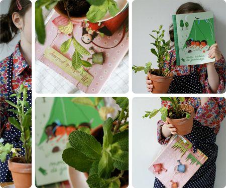 Jardinage2011
