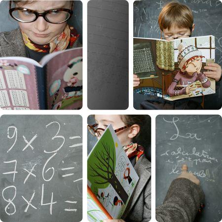Multiplication-1