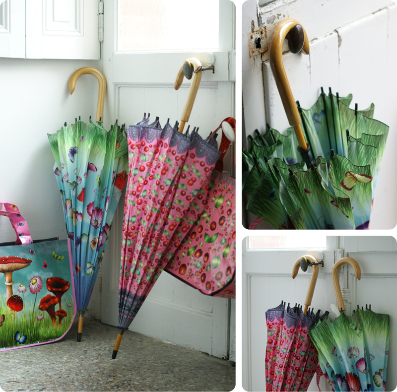 Parapluie-duo-1