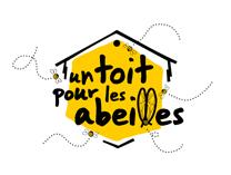 Logo_abeilles