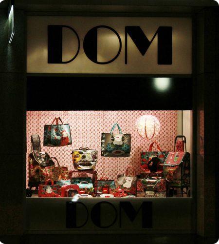 Dom-suisse2