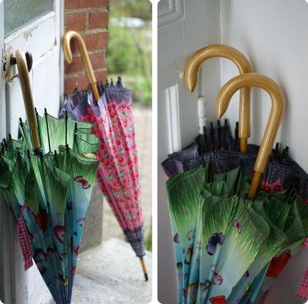 Parapluie-duo-2