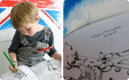 Colouring-book-3