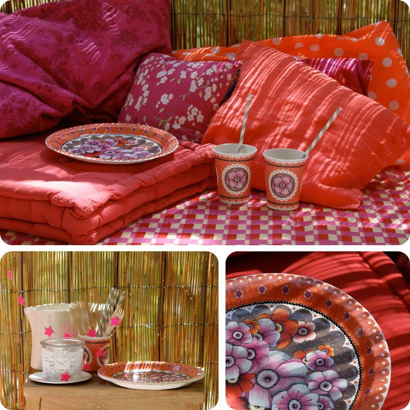 Balcon-picnic-1