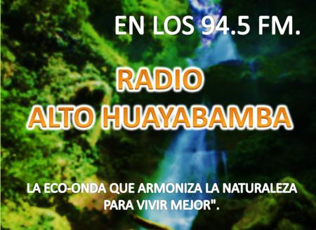 BANER-RADIO-AH1
