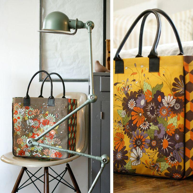 Sac-fleurs-carreaux_ciment-losange