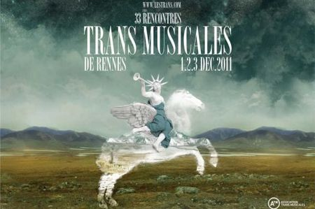 Transmusicales-2011