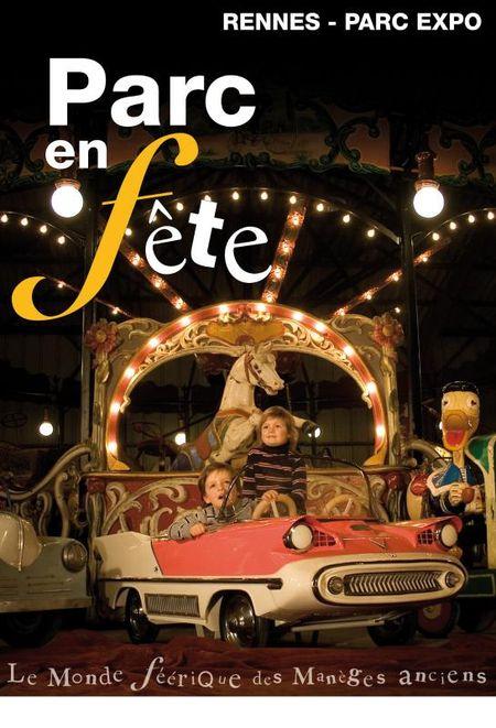 Parc_en_fete12x17-2