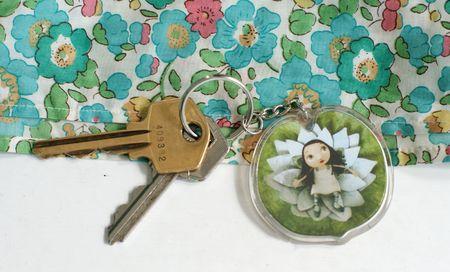 Porte-clé_1