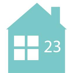 23-bis