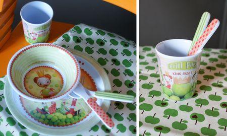 Set-vaisselle-chloé-remiat-1