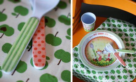 Set-vaisselle-chloé-remiat-3