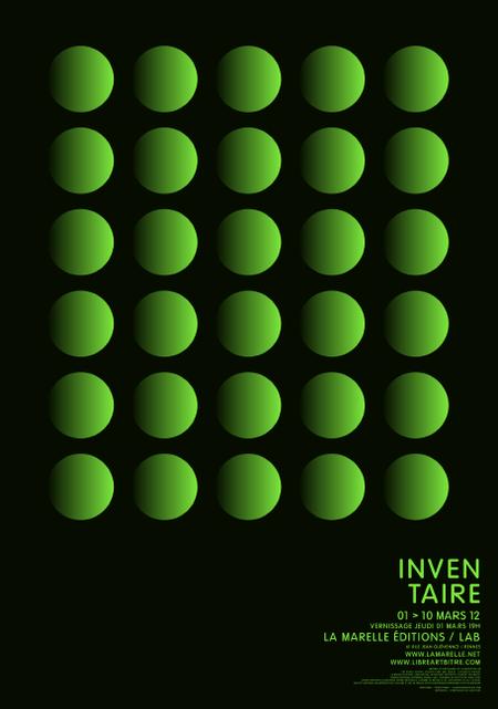 Capture d'écran 2012-02-27 à 11.57.05
