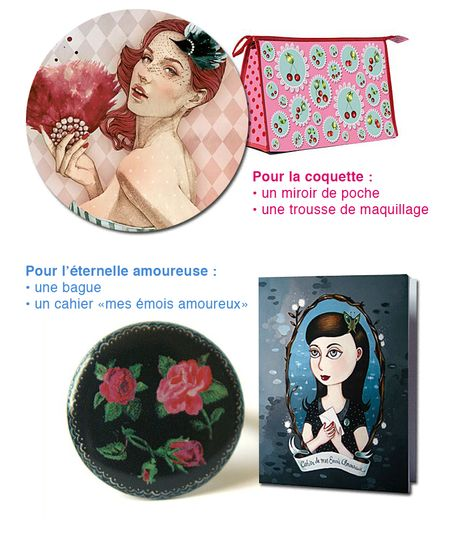 Exemple-soldes