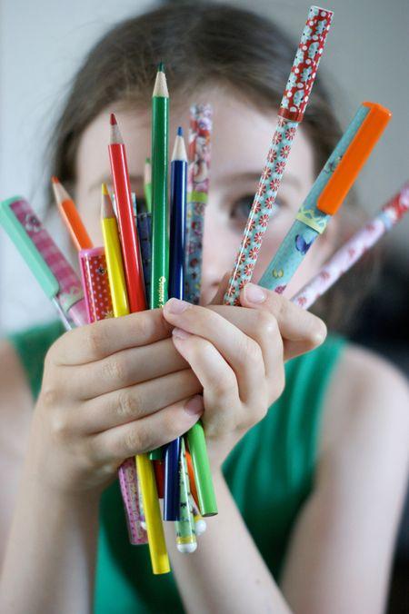 Ambiance-crayons-stylos