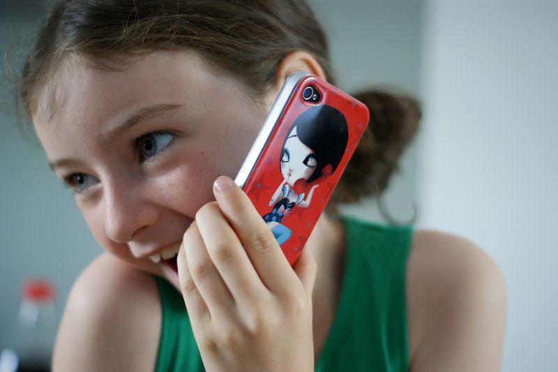 Coque-iphone-4-adolie