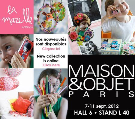 Salon-MOsept2012-ok