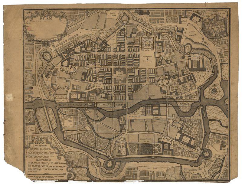 Carte-mystere