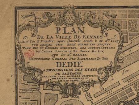 Carte-de-rennes-zoom
