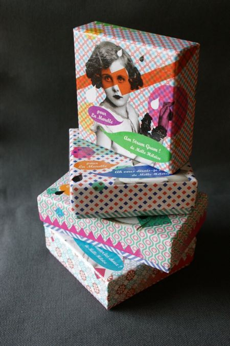 Boites-packaging
