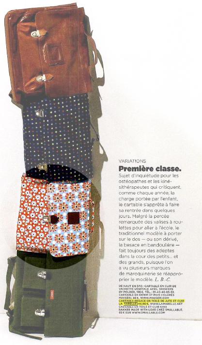 Lemonde_magazine-sept12