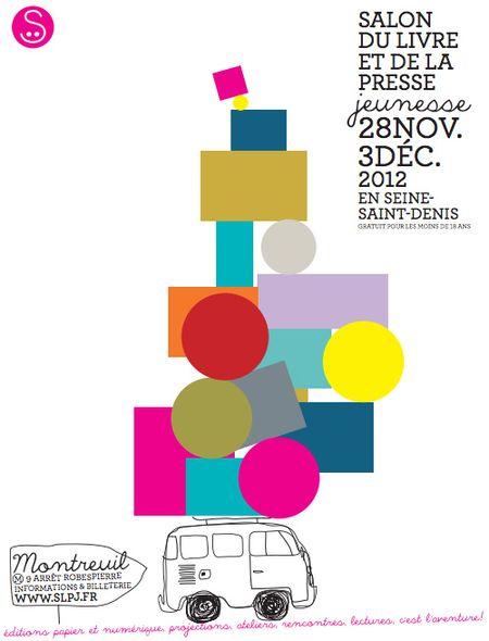 Salon_livre_jeunesse_montreuil_affiche_2012