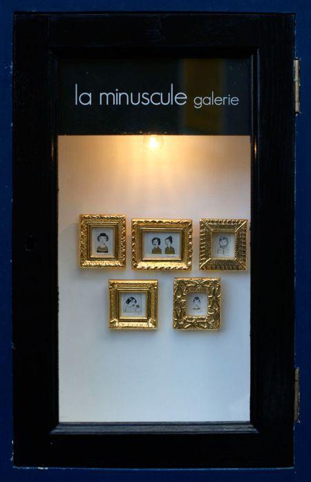 Minuscule-galerie-rennes-1