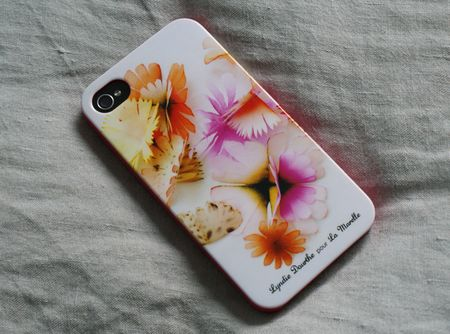 Coque-iphoneLD