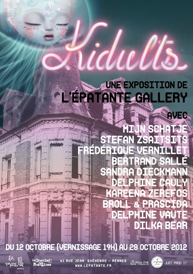 Affiche-epatante-kidults
