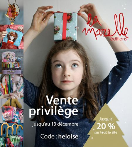 2012-12-06-vente-privilege-FR2