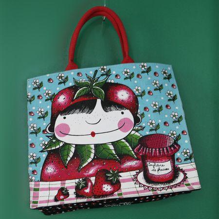 Jte-fraises_1
