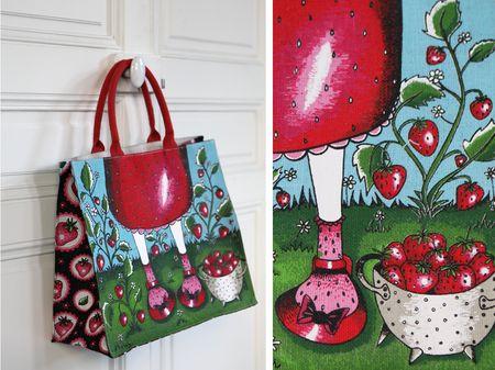 Jute-fraises_2
