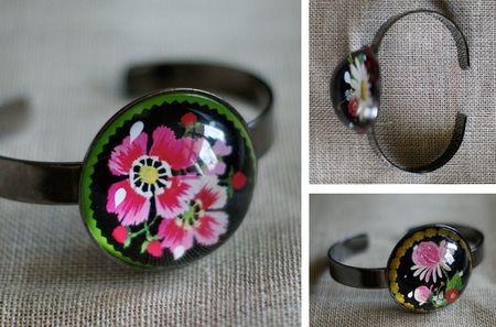 Bracelet-bulle-1