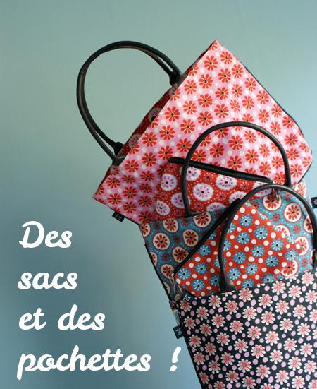 Marguerites-sac-pochette