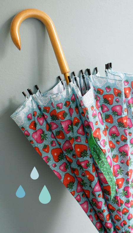 Parapluie-fraise-2