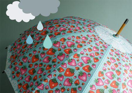 Parapluie-fraise-1