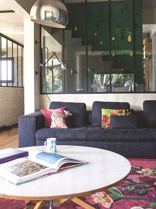 2013_10-cote-ouest_home2