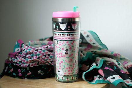 Page-mug-thermos-BD2